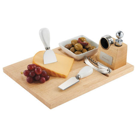entertainer-wine-cheese-board