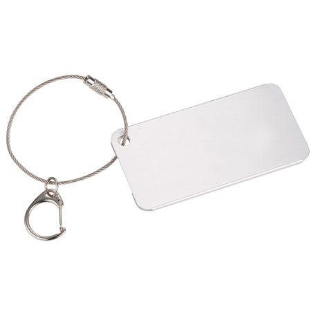aluminum-identification-tag
