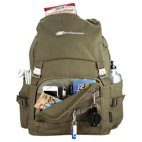 field-co-scout-15-computer-backpack
