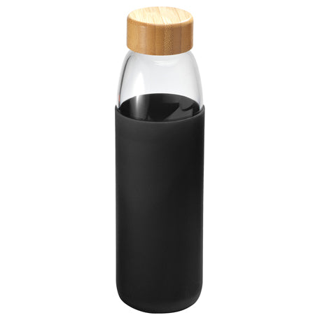 kai-glass-bottle-18oz