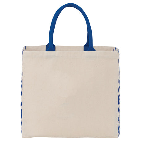 diamond-gusset-cotton-tote