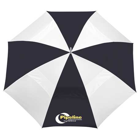 60-vented-golf-umbrella