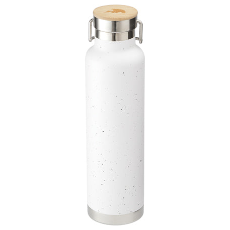 speckled-thor-copper-vacuum-insulated-bottle-22oz