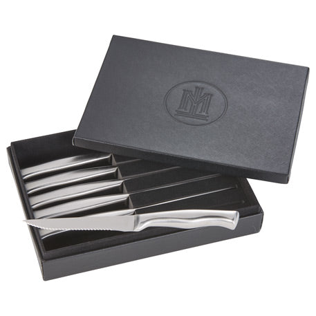 modena-6-piece-knife-set