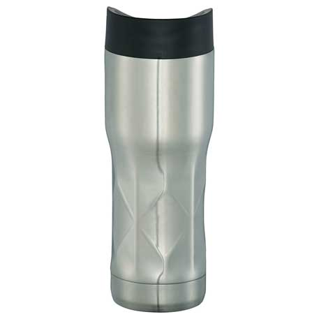 nova-vacuum-coffee-and-tea-tumbler-16oz
