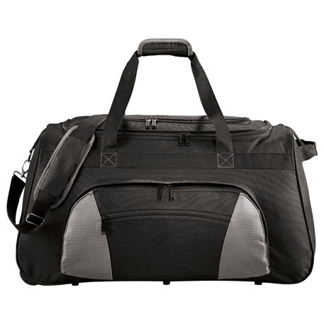 excel-26-wheeled-travel-duffel-bag