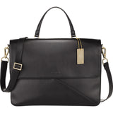 kenneth-cole-crossbody-15-computer-tote