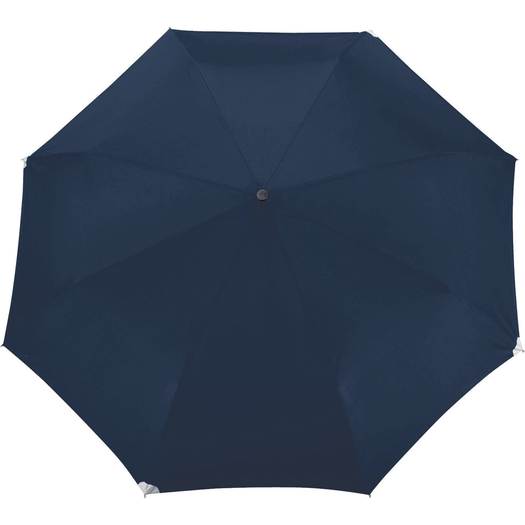 42-auto-open-close-windproof-safety-umbrella