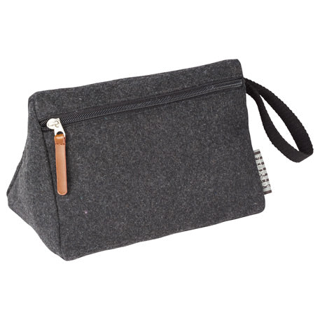 field-co--campster-travel-pouch