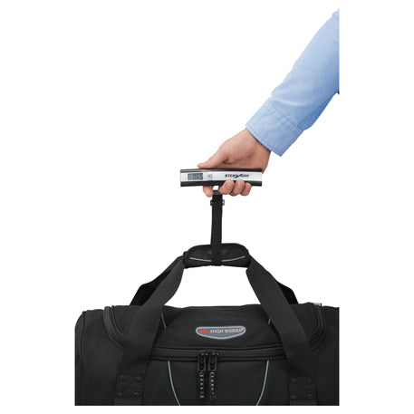 high-sierra-digital-luggage-scale