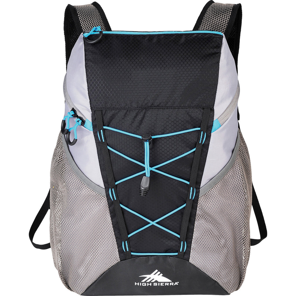 high-sierra-pack-n-go-backpack