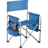game-day-directors-chair-300lb-capacity