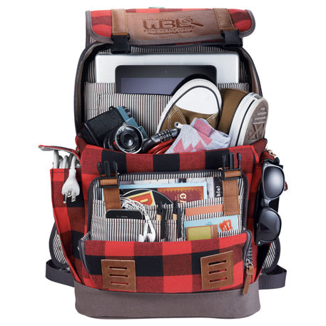 field-co-campster-17-computer-backpack