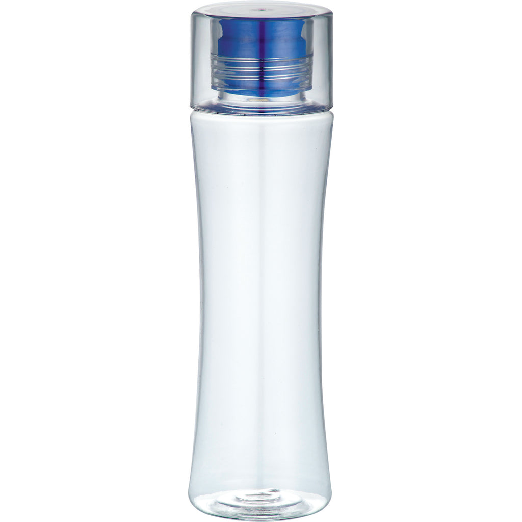 brighton-bpa-free-tritan-sport-bottle-16oz