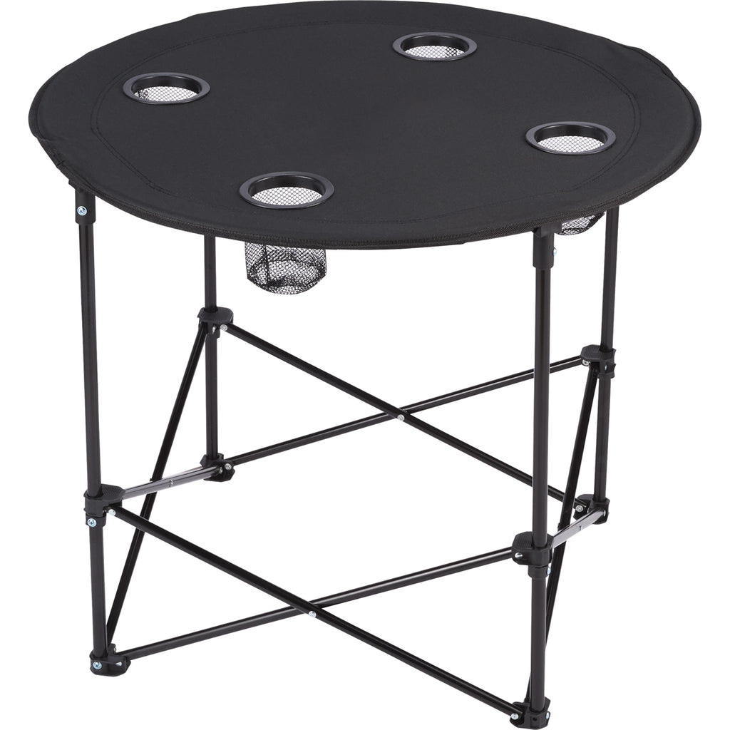 game-day-folding-table-4-person