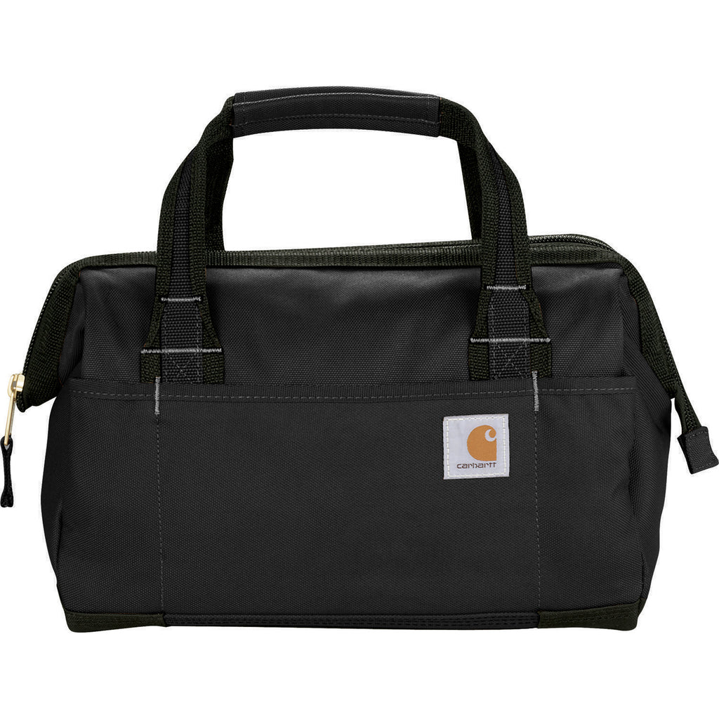 carhartt-signature-14-tool-bag