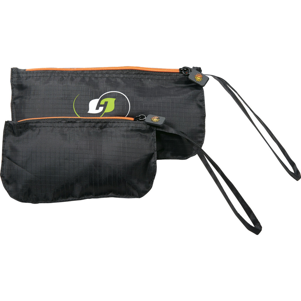 brighttravels-set-of-2-travel-pouches