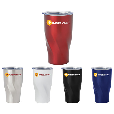 hugo-vacuum-insulated-tumbler-16oz