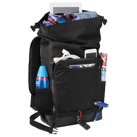 backpack-w-integrated-seat-200lb-capacity