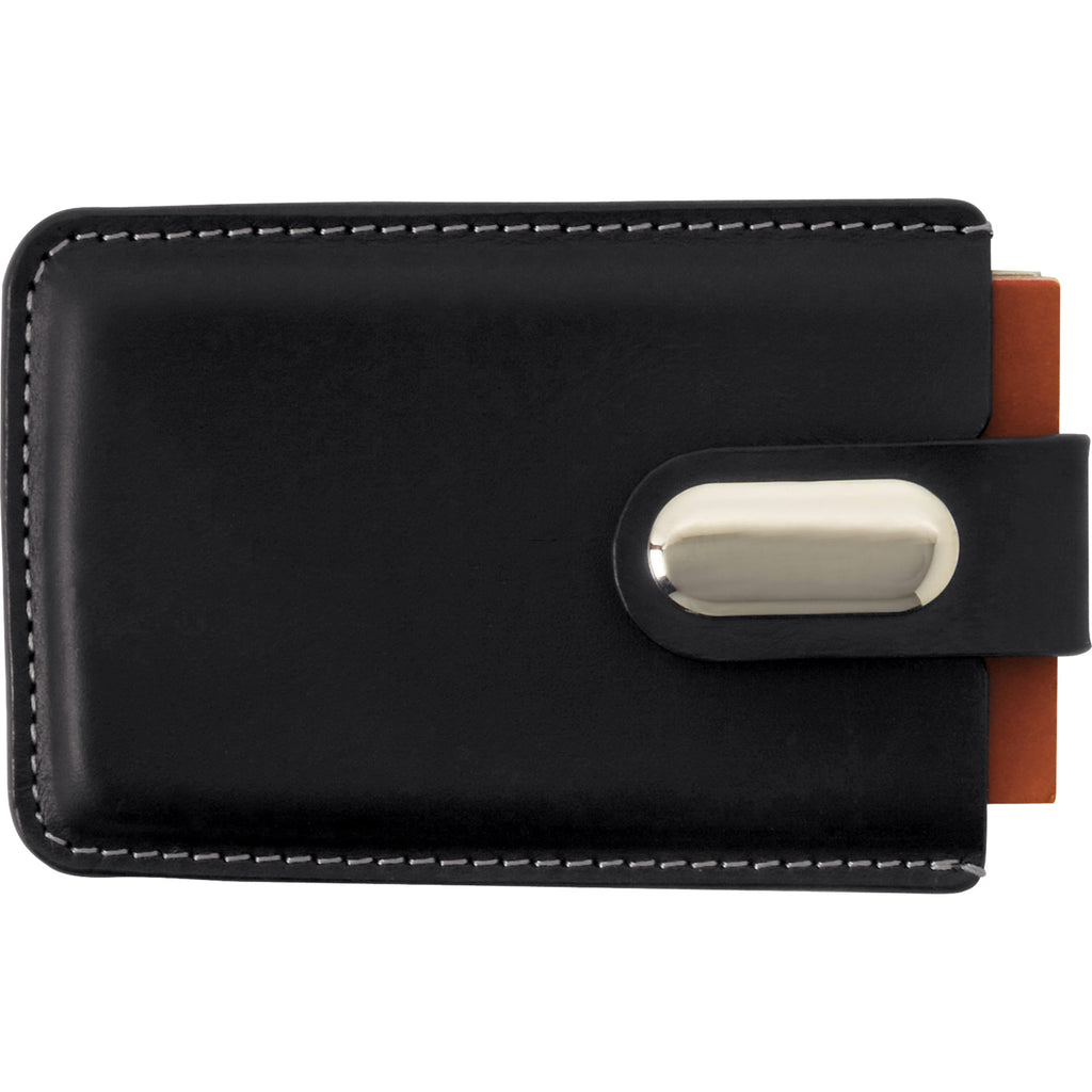 executive-business-card-case