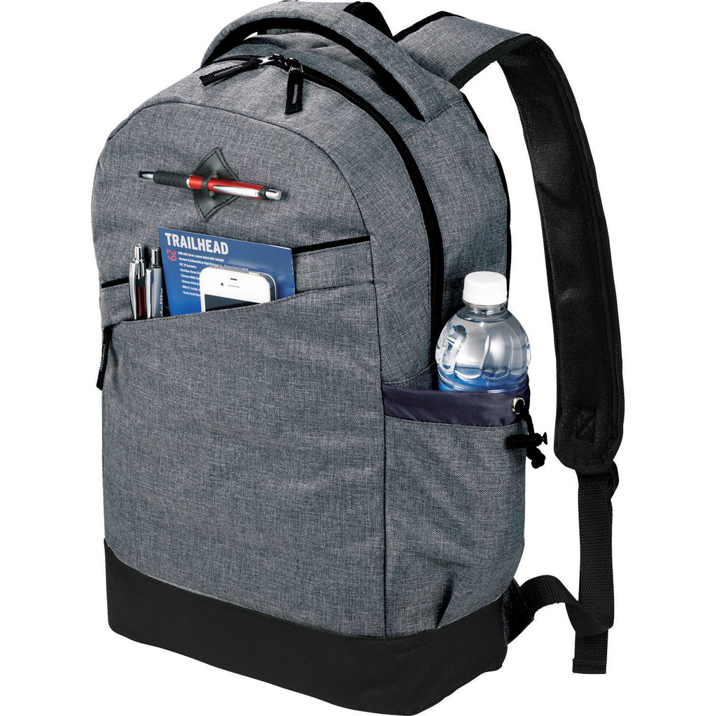 graphite-slim-15-computer-backpack