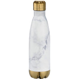 marble-copper-vacuum-insulated-bottle-17oz