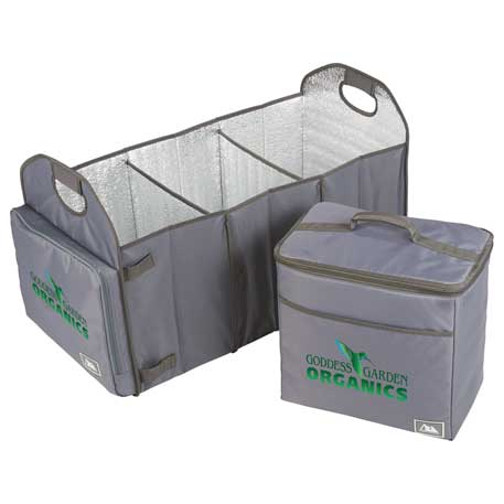 arctic-zone-trunk-organizer-with-40-can-cooler