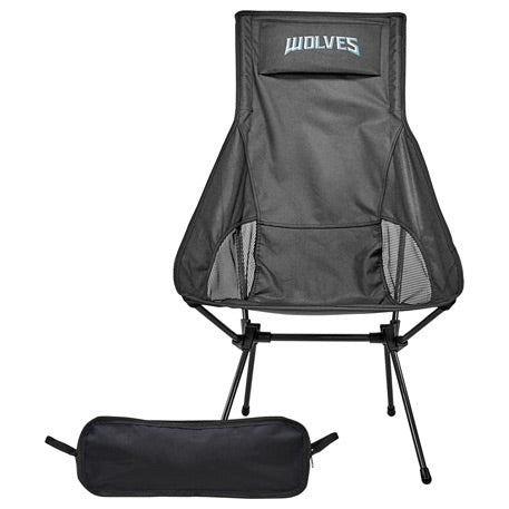 ultra-portable-highback-chair-300lb-capacity