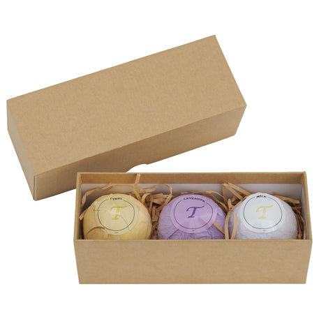 tranquility-3-piece-spa-scent-gift-set