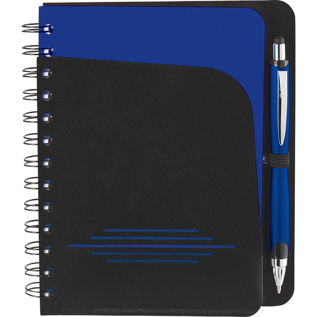 scripto-striker-spiral-notebook-bundle-set