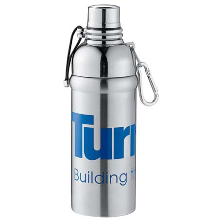 canteen-stainless-bottle-18oz