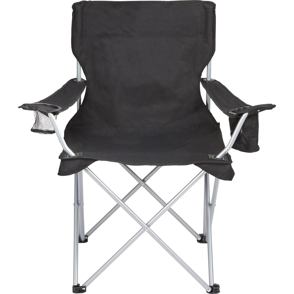 game-day-speaker-chair-300lb-capacity