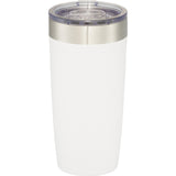 arctic-zone-titan-thermal-hp-copper-tumbler-20oz