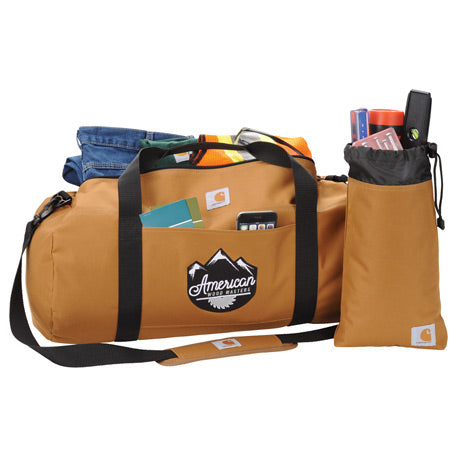 carhartt-foundations-20-packable-duffel-w-pouch