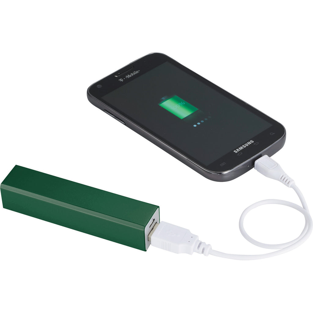 jolt-2-200-mah-power-bank
