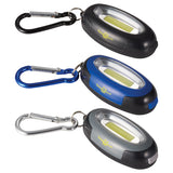 cob-keylight-with-carabiner