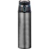 sheen-aluminum-bottle-20oz