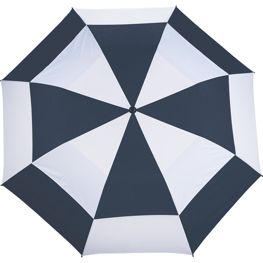 58-slazenger-2-section-auto-open-golf-umbrella