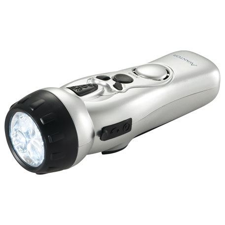 dynamo-multi-function-flashlight-with-usb
