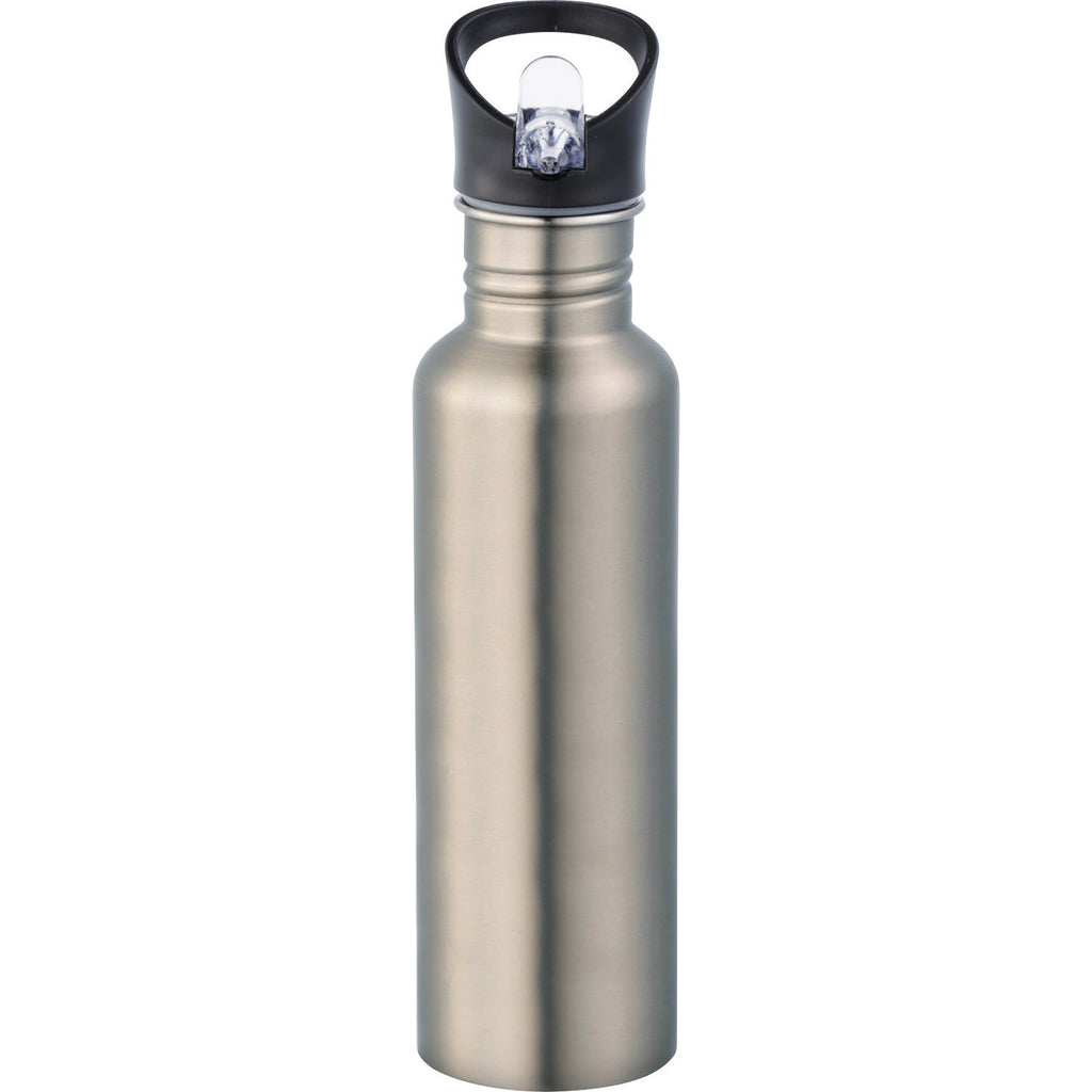 surf-stainless-bottle-20oz