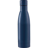 vasa-copper-vacuum-bottle-with-brush-17oz