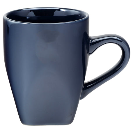 cosmic-ceramic-mug-12oz