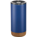 valhalla-copper-vacuum-insulated-tumbler-16oz