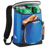 arctic-zone-18-can-cooler-backpack