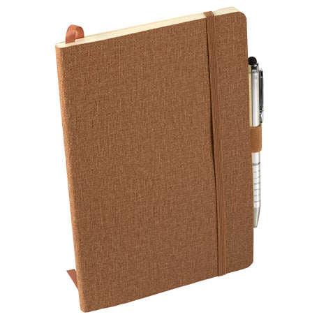 5-5-x-8-5-heathered-soft-journalbook-bundle-se