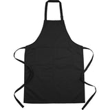 adjustable-full-length-apron-with-pockets