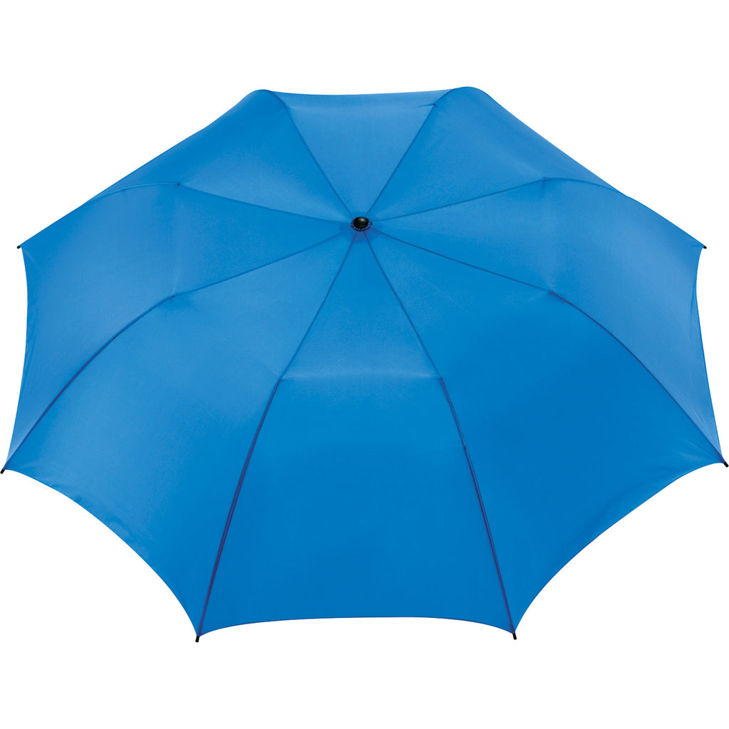 58-auto-open-folding-golf-umbrella