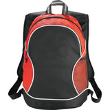 boomerang-backpack
