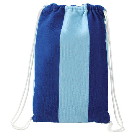 microfiber-beach-blanket-with-drawstring-pouch