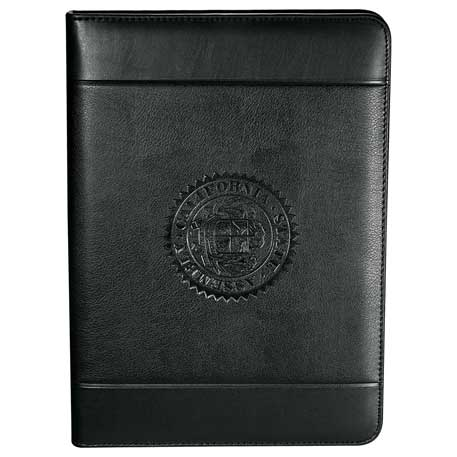 windsor-impressions-zippered-padfolio